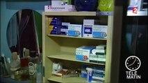 Sida : l'espérance de vie des malades augmente