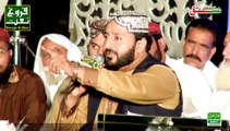 Iftikhar Rizvi, New Naqabat Beautifull Mehfil E Naat Islamic Pakistani Kalam 2017 By Faroogh E Naat