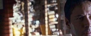 Street Kings 2008    Keanu Reeves, Forest Whitaker, Hugh Laurie part 3/3