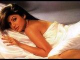 New Look Of Yoga Girl Shilpa Shetty !