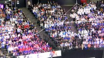 Finlande -France Mondial du Hockey sur Glace 07 mai 2017 (3)