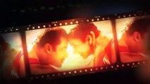 Sarkar 3 Trailer _ Amitabh Bachchan _ Amitabh Bachchan, Yami Gautam, Manoj Bajpayee & Jackie Sharoff