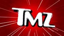 Blac Youngsta Stiffs Strippers at Ace Of Diamonds _ TMZ TV-9FSqHIVPRHU
