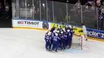 Finlande - France Mondial du Hockey sur Glace 07 mai 2017 (5)