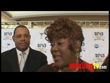 Loretta Devine Interview at 'Night Of 100 Stars' 2010 Oscar Viewing Party March 7, 2010