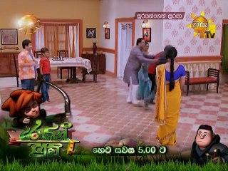 Soorayangeth Sooraya 11/05/2017 - 232
