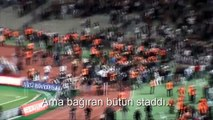 Türk futbol kavgaları | Türk canlı yayın kavgaları #2