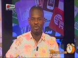 Yeewu Leen - 02 Juin 2014 - Jok Job et Heures de prières avec Pape Cheikh Diallo