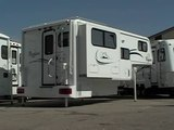 RV Walk-Thru - Water Systems - how the water systems work on your RV.-kbHSD