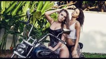 NEW KYGO MIX 2017 - BEST REMIX OF TROPICAL HOUSE, CHILLOUT MIX - KYGO, THE CHAINSMOKERS, ED SHEERAN_1