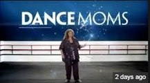Watch Dance Moms Season 8 Episode 6 | Full Video Dailymotion
