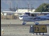 Airplane Takeoffs & Landings Made Easy - KING