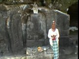 2007 Indonésie 3 : Bali temples, plages