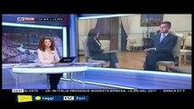 Luigi Di Maio a SkyTg24 11/5/2017 - MoVimento 5 Stelle - M5S