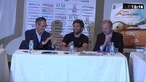 Tennis : le country club d'Aix accueille le club SO Sport La Provence