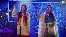 Ishq Tera Da - Official Music Video - Kamli - Nooran Sisters - Jassi Nihaluwal