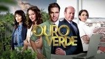 "Watch Ouro Verde Season 2 Episode 4 (11/May/2017) Eps-101 - FULL HDTV ""Drama"""