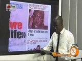 Yeewu Leen - 27 Mai 2014 - Revue de presse avec Mamadou M.Ndiaye