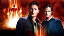 "Supernatural (11/May/2017) Season 12~Episode 21 [[s12/e21]] ((HDTV) ""Drama Series"""