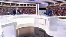 Législatives : François Bayrou ne valide pas la liste des investis de la République en marche