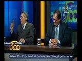 #ممكن |  الحلم النووي المصري بين الأمل والتطبيق - الجزء الثالث