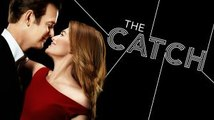 "The Catch [Season 2~Episode 10] ""11\May\2017"" -The Mockingbird- [[HDTV]]"
