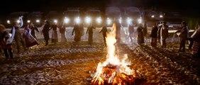 《门巴将军》A Doctor, A General || 1080HD【Chi-Eng SUB】豆瓣评分5.8 真人故事改编 雪域高原上的军医 史上最高雪域影片 深入探索西藏秘密 全景展示西藏人文 part 2/2