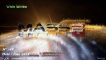 Mass Effect 2 (45-111)