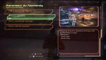Mass Effect 2 (48-111)
