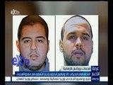 غرفة الأخبار | تعرف على حصيلة القتلى في تفجيرات بروكسل الإرهابية