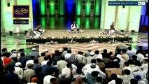Mein Qabar Andheri mein by Waseem Badami - Shab e Tauba - 11th May 2017