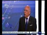 غرفة الأخبار | تفجيرات بروكسل ,, الإرهاب يضرب أوروبا مجددا