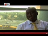 Documentaire sur la TNT Télévision Numérique Terrestre - 20 Mai 2014