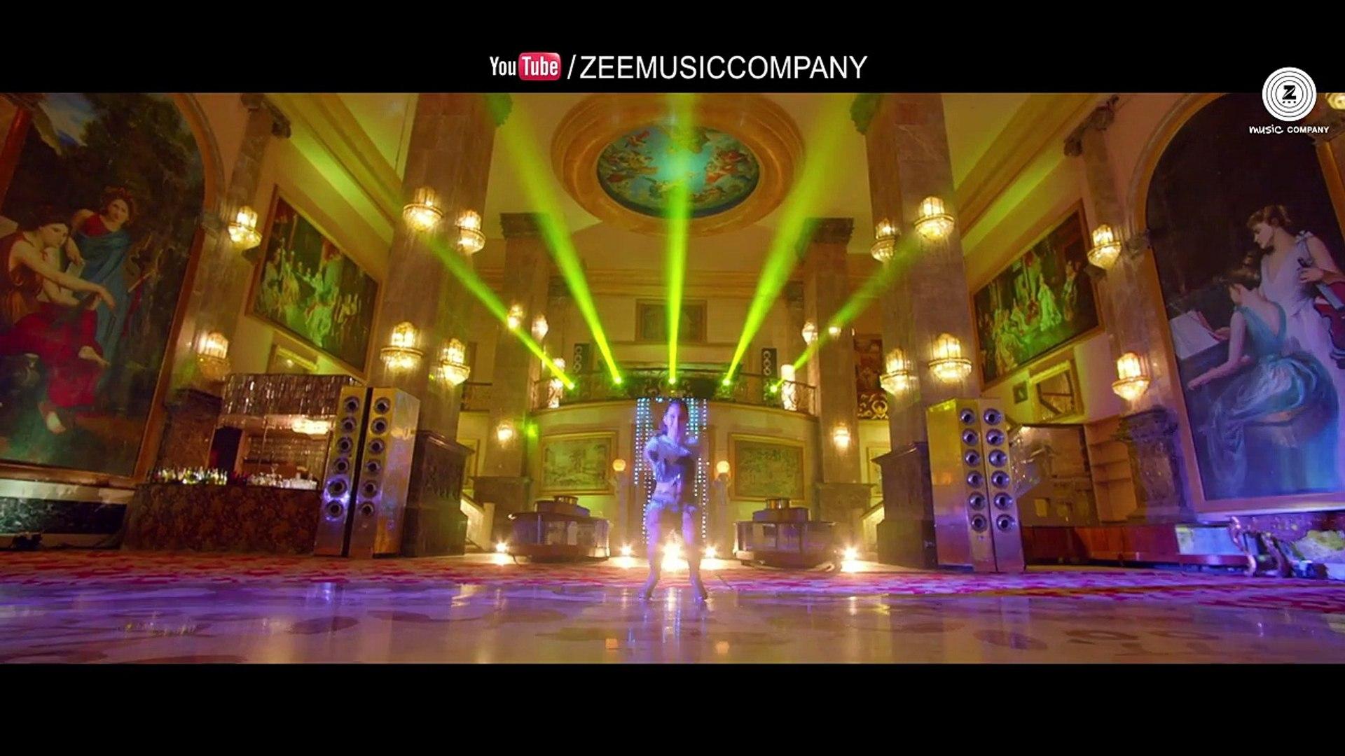 Baby Marvake Maanegi/Raftaar/Nora Fatehi/Remo D'souza/Official Music Video