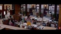 Bank Chor - Official Trailer - Riteish Deshmukh - Vivek Anand Oberoi - Rhea Chakraborty