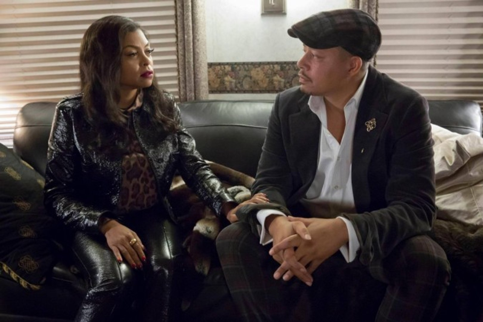 (Watch) - Empire Season 4 Episode 10 (FOX) (S04E10)