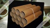 Cardboard Tube Packaging UK -Just Paper Tubes LTD