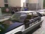 Les-inconnus-les flics
