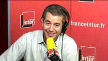 Dominique Reynié explique la manière dont l'opposition va se manifester pendant le quinquennat Macron