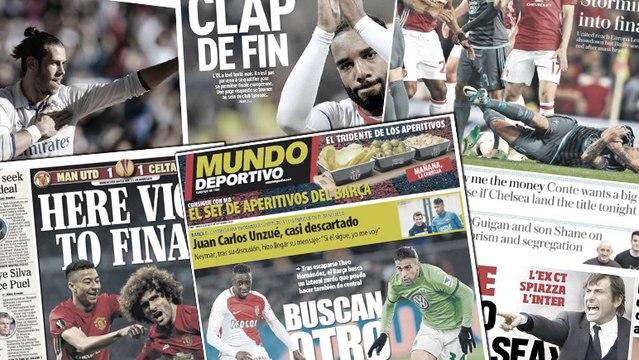 La Juventus prépare un mercato à 126 M€, Gareth Bale tenté par un départ surprise