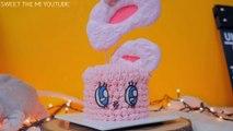 Estherlovesyou cake 에스더러브스유 케이크 [FOOD VIDEO] [스윗더미 . Sweet The MI]
