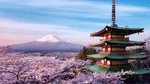 Japanese JazzFunk Gota Yashiki - Give It a Try HD720 m2 Basscover Bob Roha