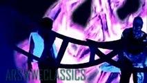 Brock Lesnar vs Jeff Hardy - Backlash 2002 Full Match