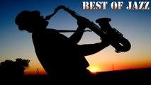 VA - Best Jazz Hits Ever - 2 Hours of Jazz Music for Relaxing #Best of Jazz #Jazz Songs