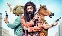 Bank Chor   Imaandaar Trailer   Riteish Deshmukh   Vivek Anand Oberoi
