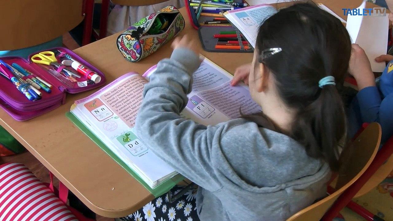 LOGOPEDIČKA: Rečové poruchy u detí možno predikovať už pri ich príchode na svet