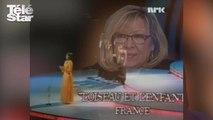 Marie Myriam : retour sur son sacre lors de l'Eurovision 1977 (video)