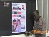 Yeewu Leen - 12 Mai 2014 - Revue de presse avec Mamadou M.Ndiaye