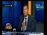 #ممكن |  إسلام بحيري: هناك عدة أطروحات في العالم العربي تقول بإنه ليس هناك حد للردة