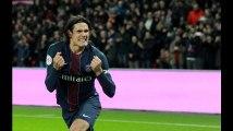 Ligue 1 : les cinq plus beaux buts de la saison sélectionnés par l'UNFP (vidéo)